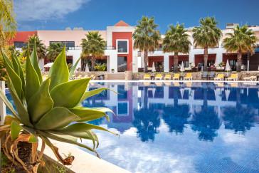 Hotel Vitor's Village - Ferragudo 1