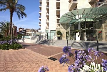 Hotel Sandos Monaco Beach Hotel & Spa thumb-4
