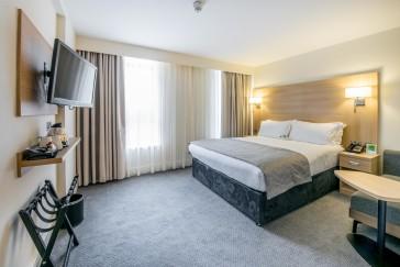 Hotel Holiday Inn Kensington thumb-3