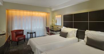 Hotel Park Plaza London Riverbank thumb-2