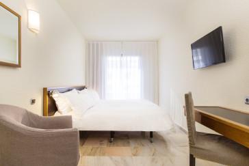 Hotel Expo Hotel Barcelona 1