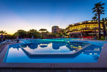 Hotel Auramar Beach Resort - Albufeira thumb-2