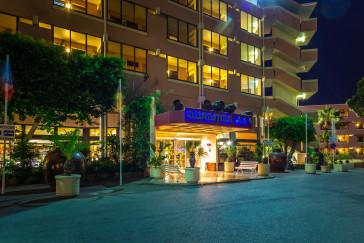 Hotel Auramar Beach Resort - Albufeira thumb-4