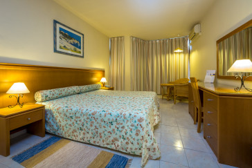 Hotel Auramar Beach Resort - Albufeira thumb-3