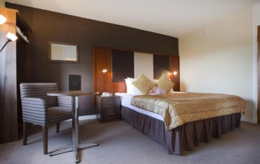 Hotel Normandy Hotel thumb-2