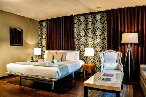 Hotel Catalina Hotel