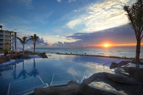 HotelHard Rock Hotel Cancun All-Inclusive