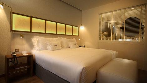 Hotel Ofelias Hotel