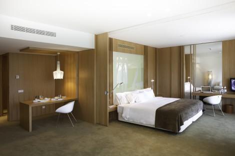 Hotel Onyria Marinha Edition Hotel & Thalasso - Cascais
