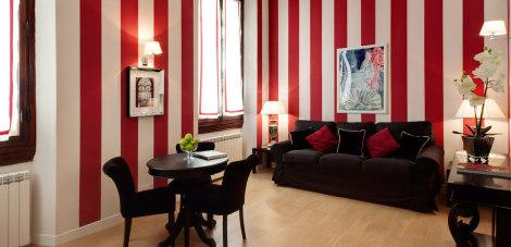 HotelPalazzo Branchi