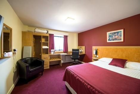HotelPendulum Hotel