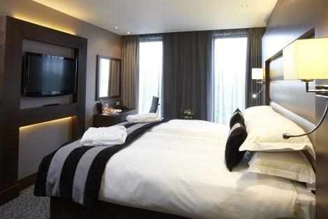 Hotel Park Grand London Heathrow