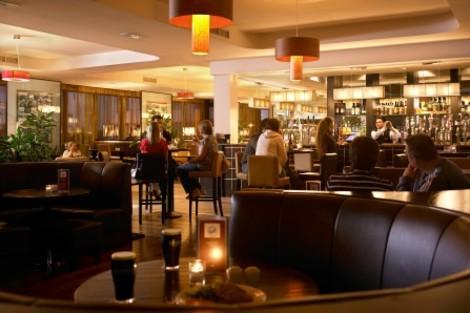 Hotel Carlton Dublin Airport Hotel