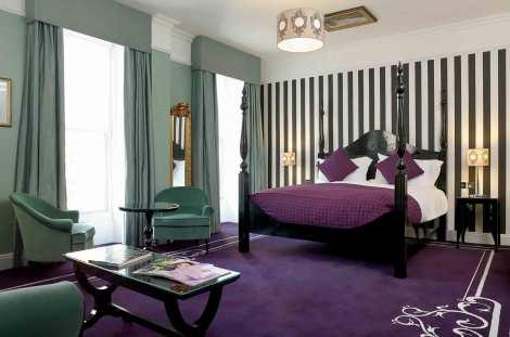 Francis Hotel Bath - Mgallery By Sofitel Hotel