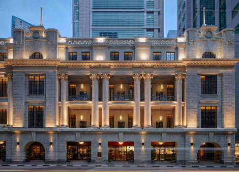 Ngee Ann City (Singapore) - 2018 All You Need to Know