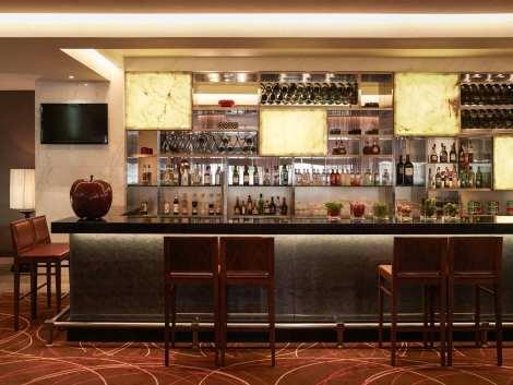 Hotel Pullman Hanoi