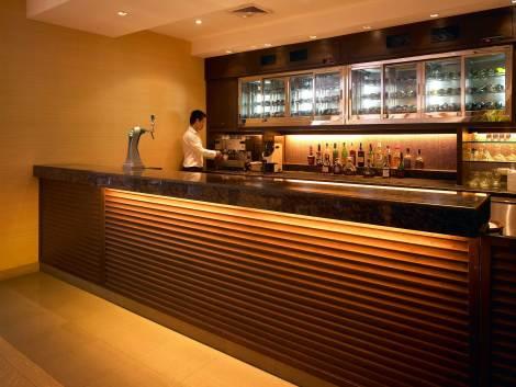 HotelNovotel Bangkok Bangna