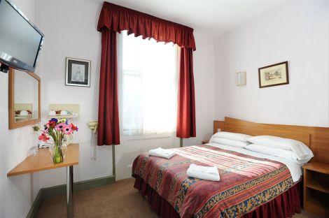 Hotel Dover Hotel