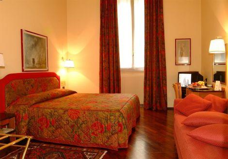 Hotel Regina -  ¡wi-fi Gratisi!