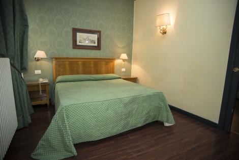 Hotel Del Real Orto Botanico Hotel