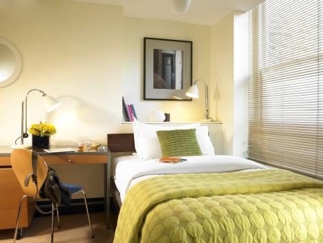 Hotel My Bloomsbury