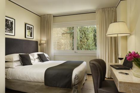 Ponte Vecchio Suites & Spa Hotel