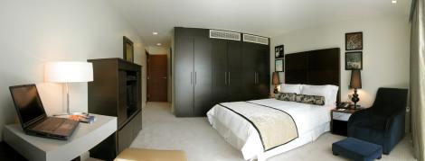 Hotel Atelier Ec1 By Bridgestreet