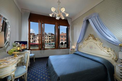 Hotel Rialto Hotel