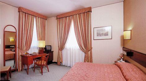 Hotel Le Boulevard - Lido