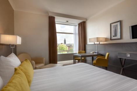 Hotel Wyndham Apollo Hotel Amsterdam