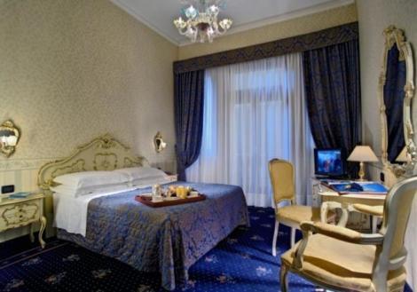 Hotel Best Western Hotel Montecarlo