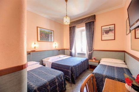 Hotel Rubino Hotel