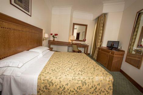 Hotel Sunrise Hotel