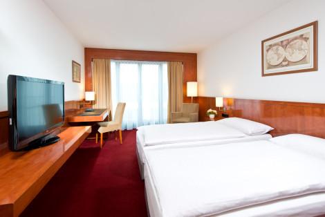 Angleterre Hotel Berlin Hotel