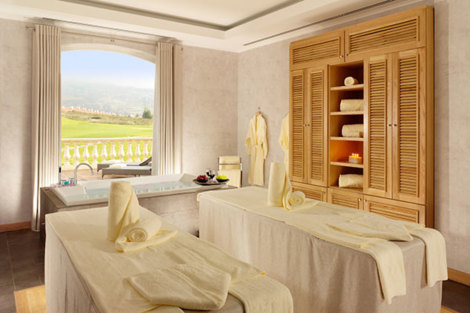 Hotel Dolce Campo Real Lisbon