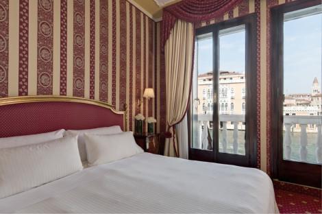 Hotel Sina Palazzo Sant'angelo