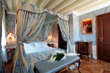 Hotel Canal Grande Hotel - Recomendado Por Los Viajeros