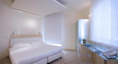 Hotel Venetia Palace Hotel