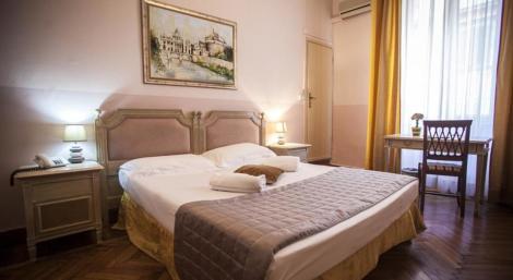 Hotel Adler Hotel
