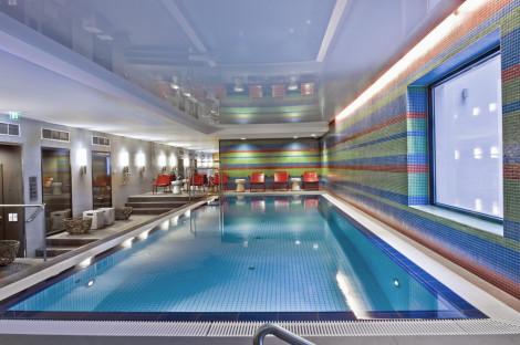 Schwimmbad berlin tiergarten