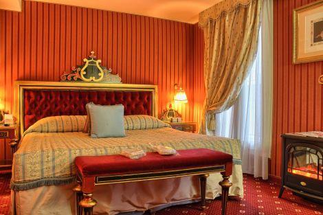 Hotel Villa Opera Drouot