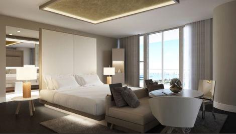 HotelME Miami