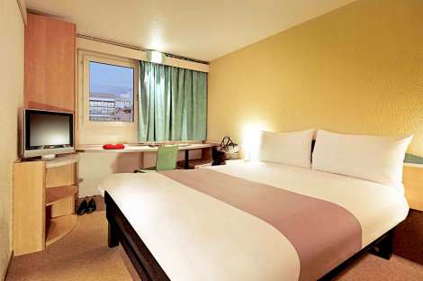 Home Park Homestay Hotel Plymouth From 52