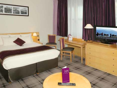 mercure tours nord hotel tours from 91. Black Bedroom Furniture Sets. Home Design Ideas