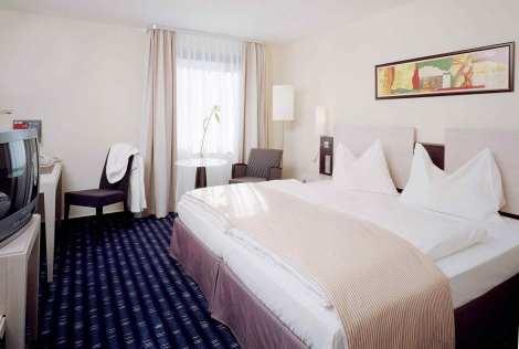mercure hotel munich neuperlach south hotel munich from. Black Bedroom Furniture Sets. Home Design Ideas