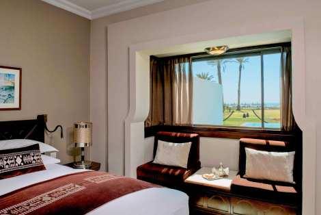HotelSofitel Agadir Royal Bay Resort