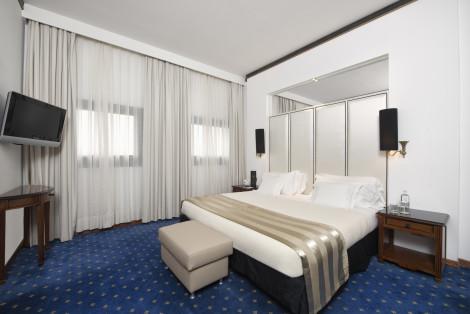 Hotel Melia Milano Hotel