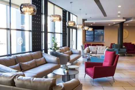 Hotel 53 - York Hotel
