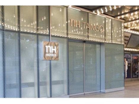 HotelNH Tango