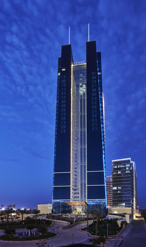 Marriott Hotel Downtown Abu Dhabi Hotel Abu Dhabi From